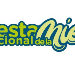 Este fin de semana se realizará la Fiesta Nacional de la Miel y Expomiel Azul 2018