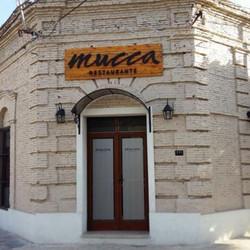 Mucca Restaurante