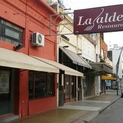 La Aldea - Restaurante y Parrilla