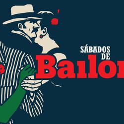 """Este sábado, abuelos y nietos juntos en los """"Sábado de Bailongo"""""""