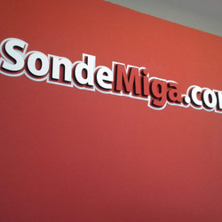 Sondemiga.com abre local en Azul