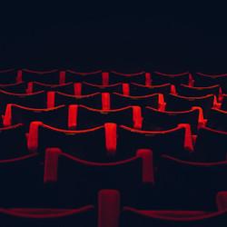 Vuelve el Teatro Ciego al Teatro Municipal