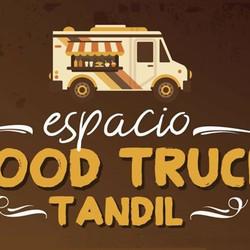 En Semana Santa se podrá disfrutar del Espacio Food Truck Tandil