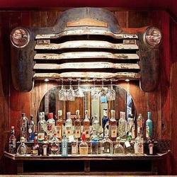 Liverpool Bar Olavarría