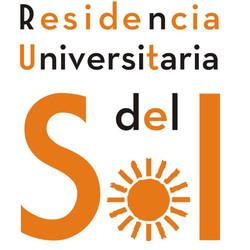 Residencia Universitaria Del Sol
