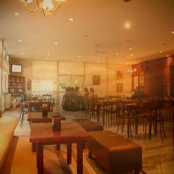 Café Cultural La Uni