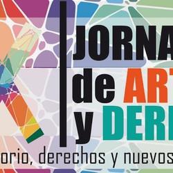 La ciudad será sede de las IX Jornadas Internacionales de Arte y Derecho