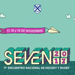 A mediados de noviembre se realizará el 11° Encuentro Nacional de Hockey y Rugby