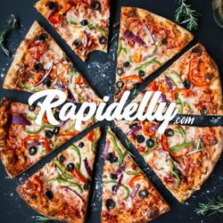 Rapidelly.com