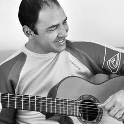 """Tarde de sábado con música y poesía en """"La Salita"""""""