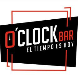 O'Clock Bar