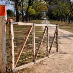 Don Hugo Casa de Campo