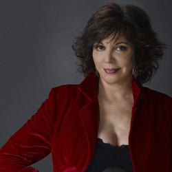Otoño Azul 2011: La actriz y cantante Cecilia Rossetto cerrará el Encuentro Internacional de Teatro