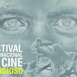 Se realizará la 4° edición del Festival Internacional de Cine Religioso de la Argentina