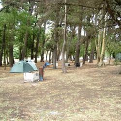 Camping Quinta Belén (STMT)
