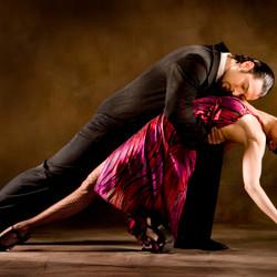 La ciudad será sede oficial de las preliminares del mundial de tango