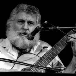"""Este sábado Jose Larralde presenta """"Cosas nomás…"""" en el Teatro"""