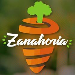 """Llega """"Zanahoria"""", una feria de comida saludable"""