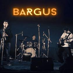 La banda azuleña Bargus tocará en Oktubre Bar