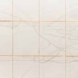 Se exponen en el MUMBAT obras ganadoras del X Premio Nacional de Pintura Banco Central