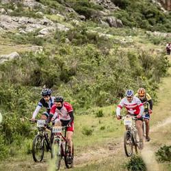 Se realizará el 14° Rally de Mountain Bike en las Sierras