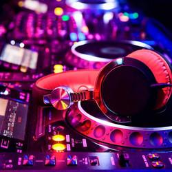 Se realizará en el Parque una Batalla de DJs para la Promo 2017