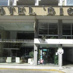 Hotel Dior
