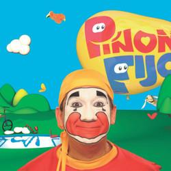 Piñón Fijo se presentará en el Teatro Español