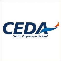 CEDA (Centro Empresario de Azul)