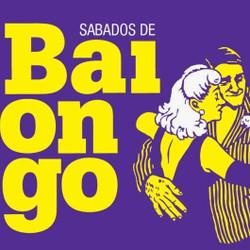 """Tandil disfrutará del cierre de """"Sábados de Bailongo"""""""