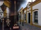 Museo Enrique Squirru