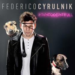 Fede Cyrulnik llega con su espectáculo #TípicoDePitbull
