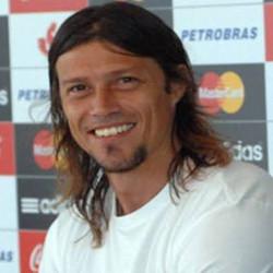 Declaran Personalidad Destacada del Deporte de Azul al Señor Matías Jesús Almeida