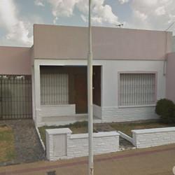 Casa de Alicia