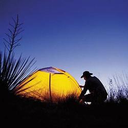 Camping Ecoterra