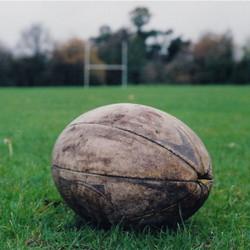 Se disputa el clásico de Rugby de la ciudad