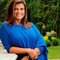 "Pilar Sordo presenta ""Educar para sentir, sentir para vivir"""