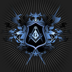 Se realizará una conferencia sobre Masonería Femenina