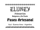 Eluney Artesanias