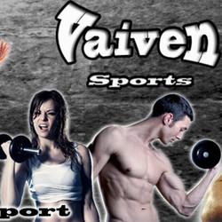 Vaiven Sport
