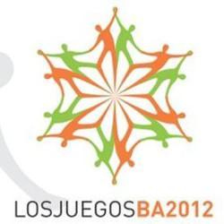 Etapa Municipal de los Juegos BA 2012