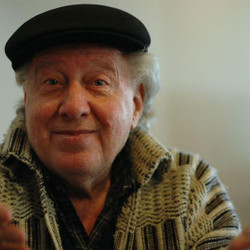 Cine en homenaje a Héctor Nebbia, este fin de semana