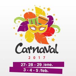 El Balneario de Azul será el corsódromo de los Carnavales 2017
