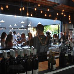 Tandilia Cervecería y Tap Room
