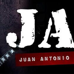 JAF realizará un show en Azul