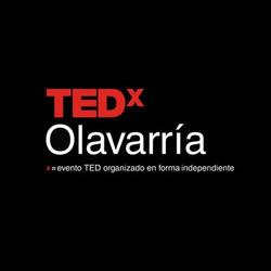 Se realizará una nueva edición de TEDxOlavarría