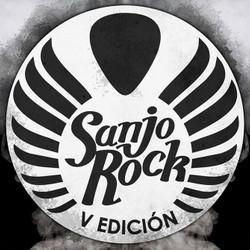 Ya está la grilla de la Quinta edición del Sanjo Rock
