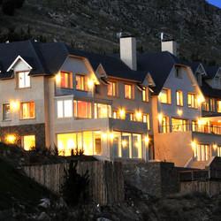 Hotel Amaike