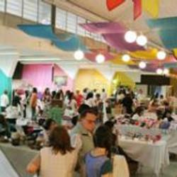 Se realizará el 23 de diciembre la Feria Daaz Navideña en SUMAc