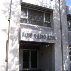 LU10 Radio Azul (1320 Khz.)